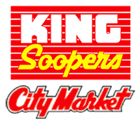 King Soopers_City Market.png
