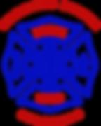 Squad logo.png