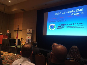 2016 EMS Conference