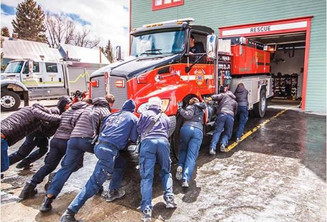 New-Fire-Truck.jpg