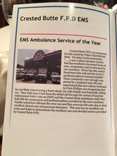 Ambulance Service of The Year 2019.jpg