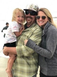 Aljets-Family.jpg