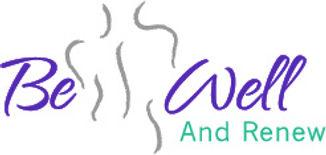 Logo (no tagline).jpg