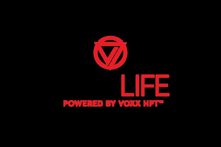 voxxlife logo png.png