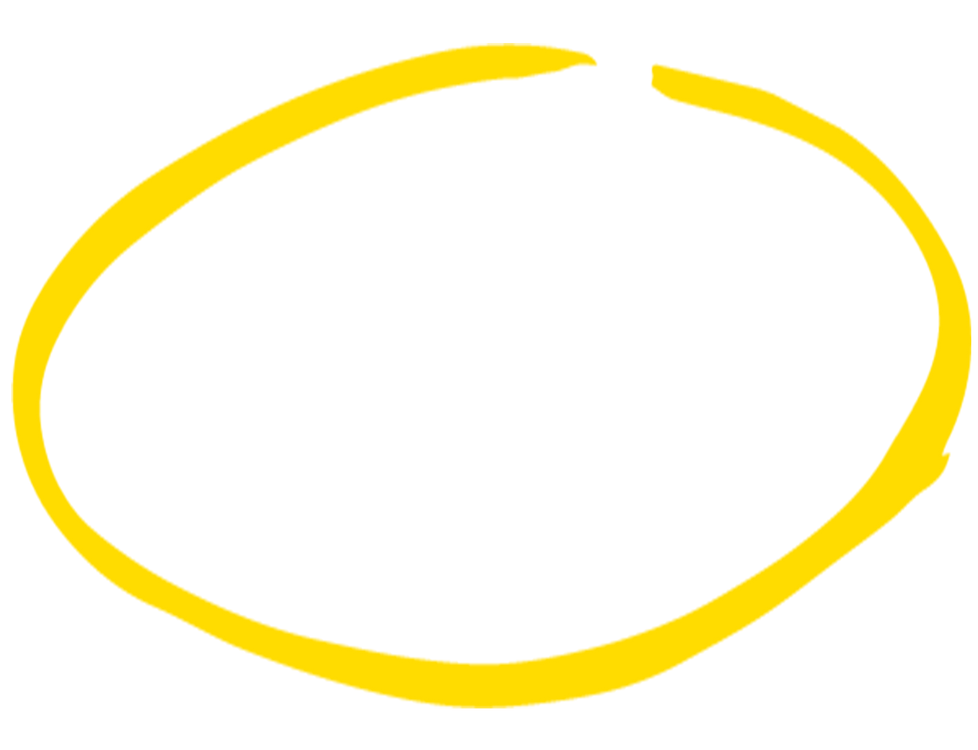 yellowcircle2.png