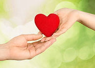 heart transfer.jpg