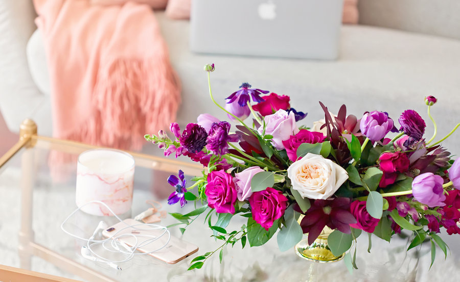 laptop and flowers.jpg