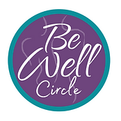 TheBeWellCircle.png