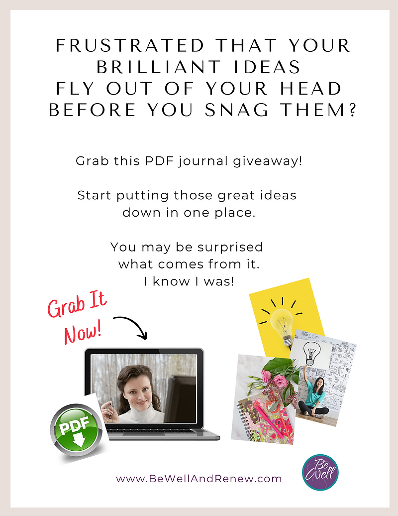 Lead Magnet page - pdf journal (5).png