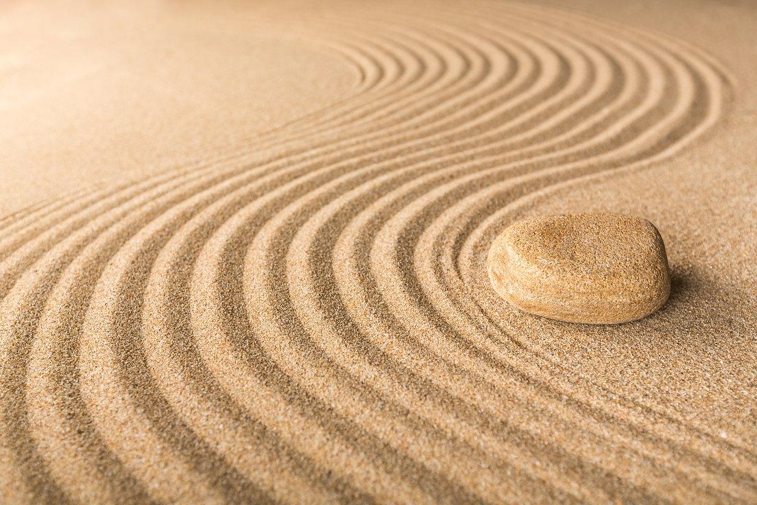 stones in the sand.jpg