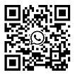 qr code whatsapp_edited.jpg