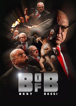 BOB cartel con margen(1).jpg