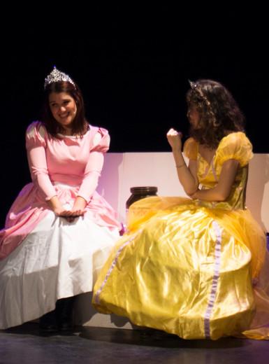 Princeses 2.jpg
