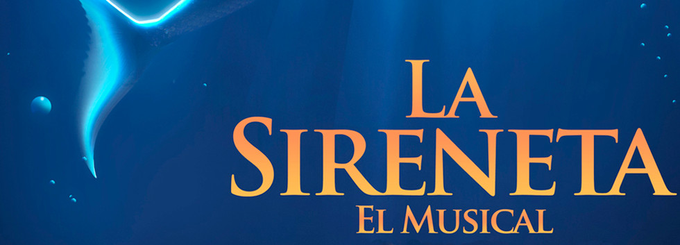 La Sireneta Cartell.jpg
