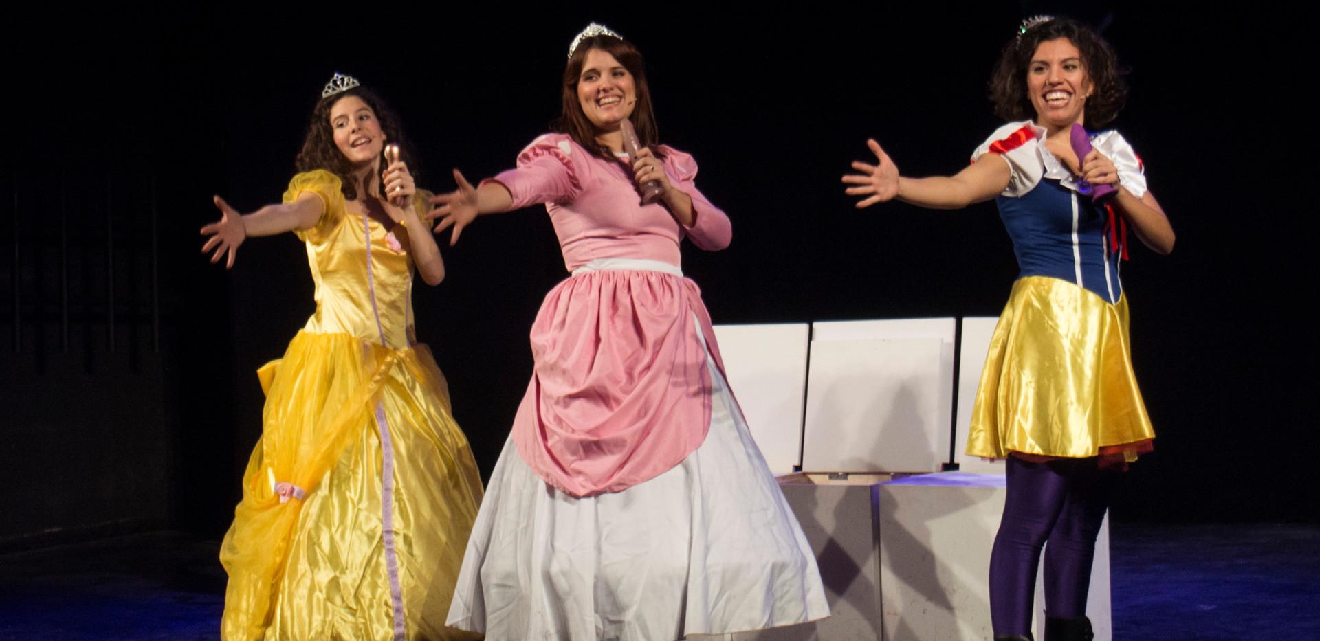 Princeses Fin.jpg