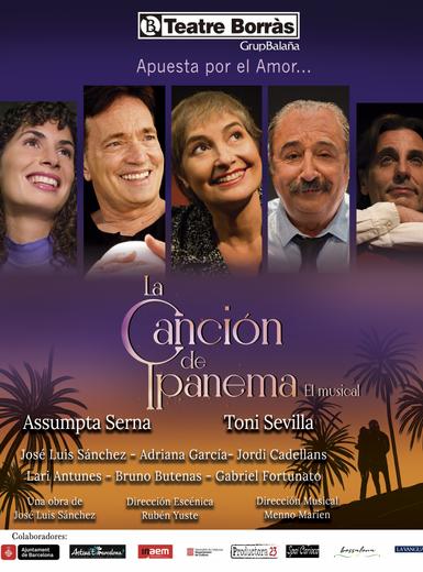 cartel-ipanema-version-Adriana-150pp-CMY