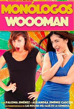 monologos-woman.png