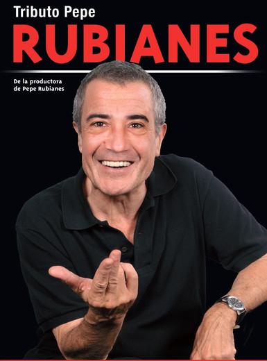 DOSSIER PREMSA TRIBUTO PEPE RUBIANES_pag