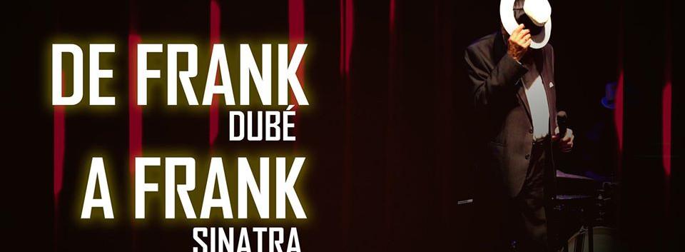 DE FRANK A FRANK CARTELL 2.jpg