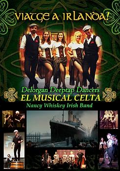 EL MUSICAL CELTA (2).png