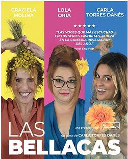 Dossier_LasBellacas_lamaieutica_marzo_re
