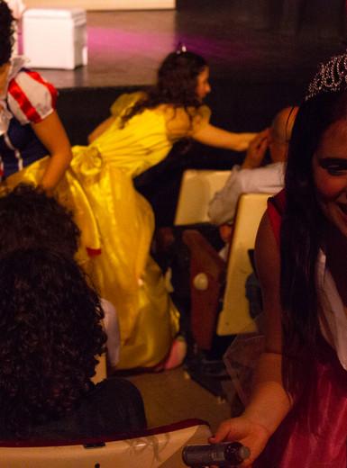 Princeses Públic.jpg