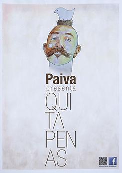 cartel-Paiva-Quitapenas.jpg