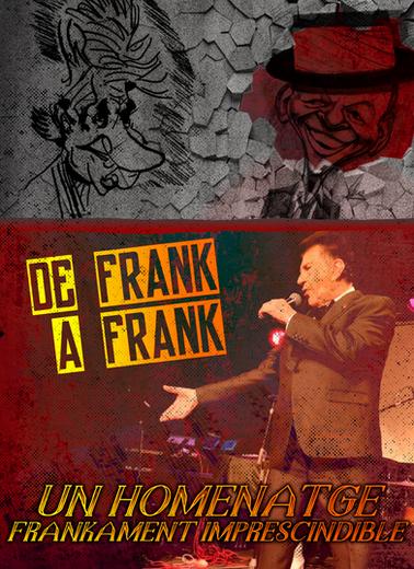 Cartell_Frank_a_Frank_Català.png