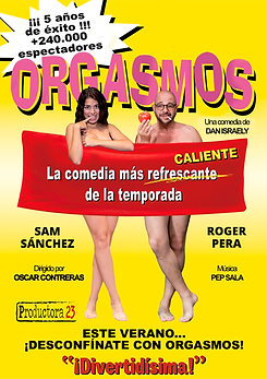 ORGASMOS_SAM&ROGER-sin-logo-aquitania.pn