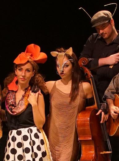 Els-Músics-de-Bremen_TR3SC_02.jpg