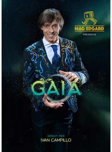 Gaia poster A3_page-0001.jpg