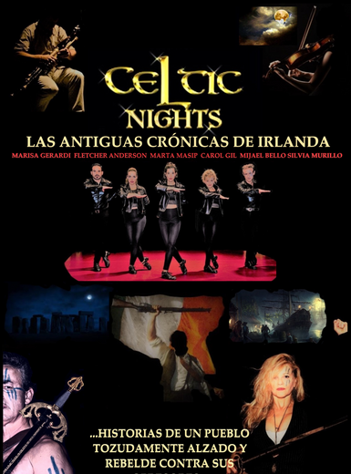 CELTIC NIGHTS CASTELLANO.png