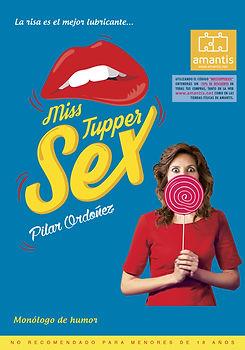 cartel-miss-tupper-sex_v02.jpg