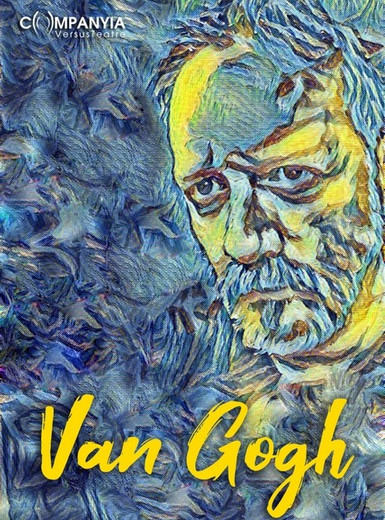 Cartell_Van-Gogh.jpg