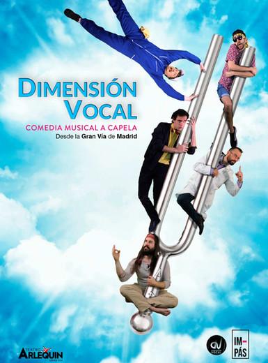 DIMENSIÓN VOCAL CARTEL 2021.jpg