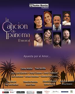 cartel-ipanema-version-borras-riodoc-con