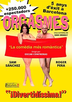 ORGASMOS-SAM-ROGER copia.png