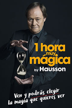 Hausson castellano.jpg