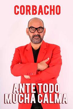 Jose-Corbacho02.jpg
