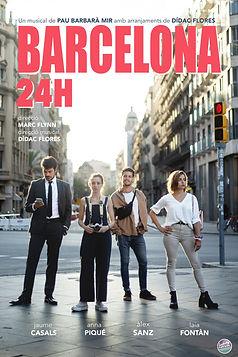 CARTELL_BARCELONA_24H.jpg