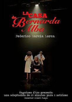 La casa de Bernarda A3.jpg