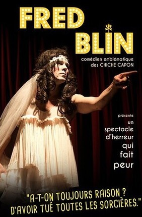 thumb_15399441327939_fred-blin-aux-belie