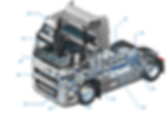 volvo-truck-parts.png