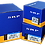 Thumbnail: Seal Kit P/N 14513715