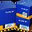 Thumbnail: Seal Kit Disc Brake P/N 11994196