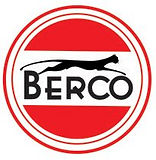 Storm Parts Australia are your Berco Dealer located in Toowoomba Qld 4350