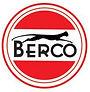 Berco_Logo-6591e6300911b30a921d928c8f206