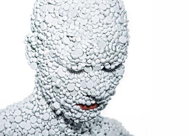 newsweek_pills.jpg