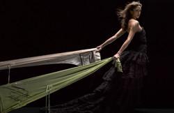 CQ Fair Trade fashion N Verschoor