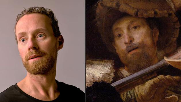 Jan Adriaensen Keijser.